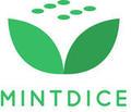 Mint Dice