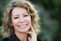 Executive Resume Writer Mary Elizabeth Bradford