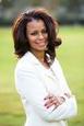 Aisha Jones