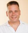 Mike Schopp