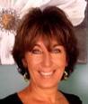 Christina  de Valencia