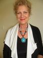 Margo Knox
