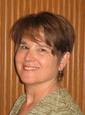 Sally Marks