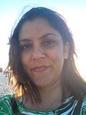Lina Atkinson