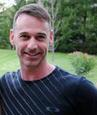 Darren Stehle