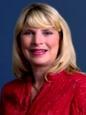Kimberley Cohen