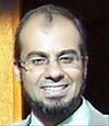Ayman Nassar