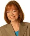 Barbara McRae, MCC