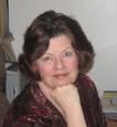 Karen E Grisham