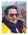 Clive Peterson