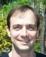 Bryan Hollis