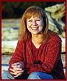Patricia Eslava Vessey