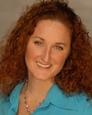 Dr. Shannon Hanrahan