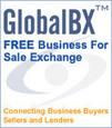 GlobalBX .com