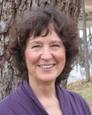 Leila McKay, MA, LPC.