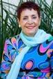 Lea Yekutiel