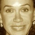Jane Morales