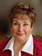 Jackie Hofmann