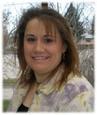 Jill Prince