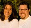 Keith and Maura Leon - Relationship Specialists, Best Selling Authors, Master Relationship Coaches and Trainers