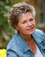 Cathy Newton