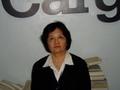 Qing Lin Petras