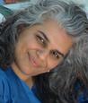 Ranjana Appoo