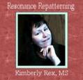 Kimberly Rex