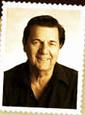 Burt Goldman