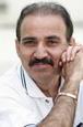 Rakesh Sethi
