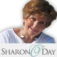 Sharon ODay