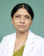 Veena  Deo