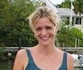Christine Albury