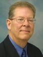 Thomas Swank,