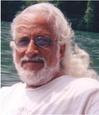 Bob Makransky