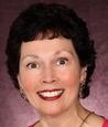 Brenda Teichroeb