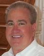 Bruce Cadle
