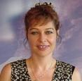 Christine Dreher, CCN, CCH