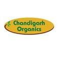 chandigarh organics