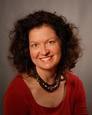 Claire Tompkins