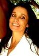 Deborah Maragopoulos