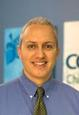 Philip Cordova