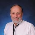 Dr. William Pawluk