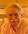 Bob Huttinga