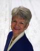 Edie Raether