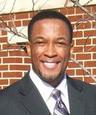 Gary Whitney