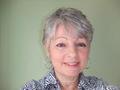 Maureen  Brennan Mercier