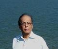 Gopalakrishnan Chandrasekaran