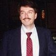 Donald Tilford