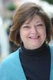 Patricia Brawley